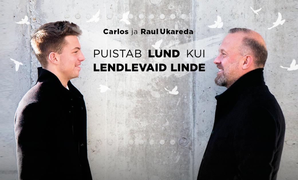 Ukaredad_okt2019_fb_event-cover